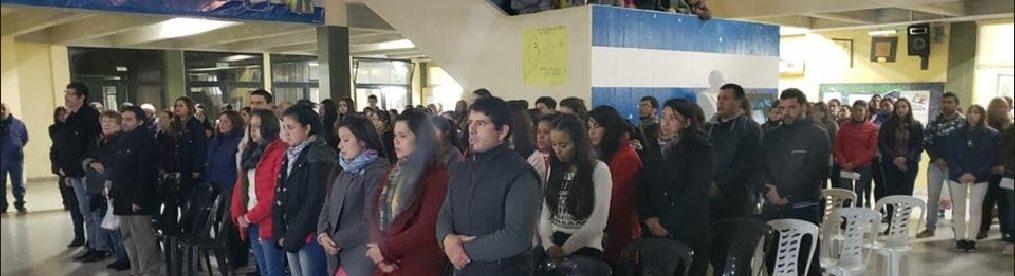 Instituto superior de formaci n docente prof rogelio leites for Instituto formacion docente